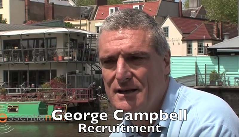 george-campbell